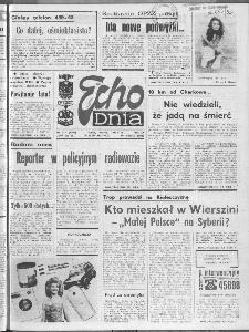 "Echo Dnia : dziennik RSW ""Prasa-Książka-Ruch"" 1990 R.20, nr 117"
