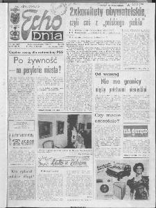 "Echo Dnia : dziennik RSW ""Prasa-Książka-Ruch"" 1990 R.20, nr 126"