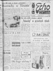 "Echo Dnia : dziennik RSW ""Prasa-Książka-Ruch"" 1990 R.20, nr 128"