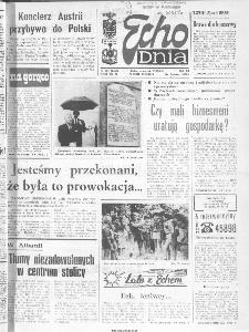 "Echo Dnia : dziennik RSW ""Prasa-Książka-Ruch"" 1990 R.20, nr 129"