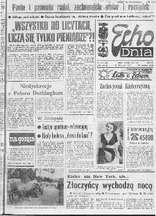 "Echo Dnia : dziennik RSW ""Prasa-Książka-Ruch"" 1990 R.20, nr 142"