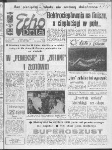 "Echo Dnia : dziennik RSW ""Prasa-Książka-Ruch"" 1990 R.20, nr 147"