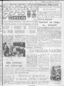 "Echo Dnia : dziennik RSW ""Prasa-Książka-Ruch"" 1990 R.20, nr 150"