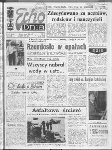 "Echo Dnia : dziennik RSW ""Prasa-Książka-Ruch"" 1990 R.20, nr 167"