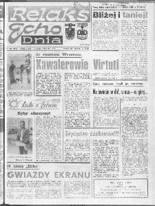 "Echo Dnia : dziennik RSW ""Prasa-Książka-Ruch"" 1990 R.20, nr 169"