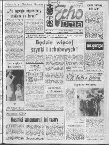 "Echo Dnia : dziennik RSW ""Prasa-Książka-Ruch"" 1990 R.20, nr 171"