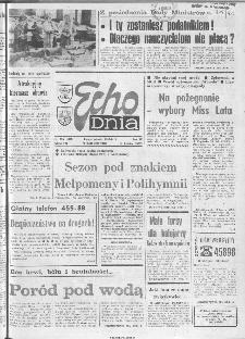 "Echo Dnia : dziennik RSW ""Prasa-Książka-Ruch"" 1990 R.20, nr 176"