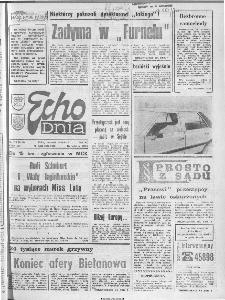 "Echo Dnia : dziennik RSW ""Prasa-Książka-Ruch"" 1990 R.20, nr 178"