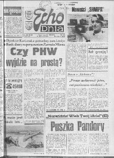 "Echo Dnia : dziennik RSW ""Prasa-Książka-Ruch"" 1990 R.20, nr 183"