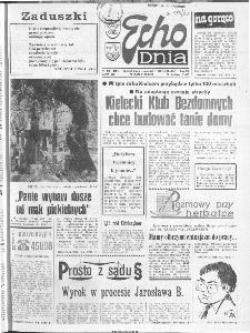"Echo Dnia : dziennik RSW ""Prasa-Książka-Ruch"" 1990 R.20, nr 212"