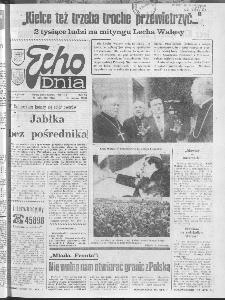 "Echo Dnia : dziennik RSW ""Prasa-Książka-Ruch"" 1990 R.20, nr 214"