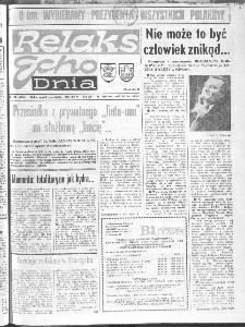"Echo Dnia : dziennik RSW ""Prasa-Książka-Ruch"" 1990 R.20, nr 238"