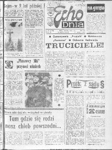 "Echo Dnia : dziennik RSW ""Prasa-Książka-Ruch"" 1990 R.20, nr 242"