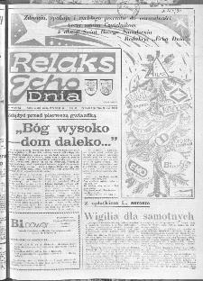 "Echo Dnia : dziennik RSW ""Prasa-Książka-Ruch"" 1990 R.20, nr 248"