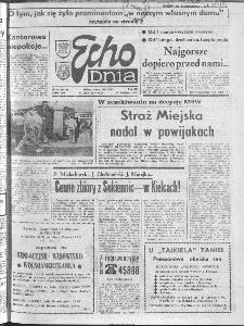 Echo Dnia 1991, R.21, nr 16