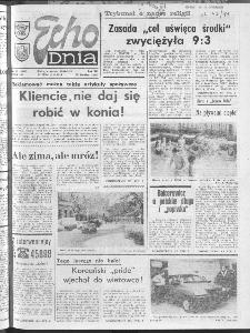 Echo Dnia 1991, R.21, nr 22