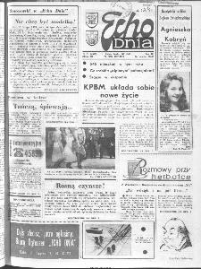 Echo Dnia 1991, R.21, nr 31