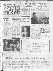 Echo Dnia 1991, R.21, nr 39