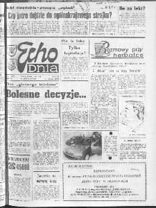 Echo Dnia 1991, R.21, nr 40
