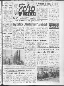 Echo Dnia 1991, R.21, nr 46