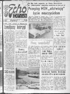 Echo Dnia 1991, R.21, nr 52
