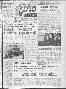 Echo Dnia 1991, R.21, nr 54