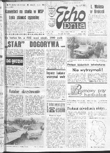 Echo Dnia 1991, R.21, nr 65