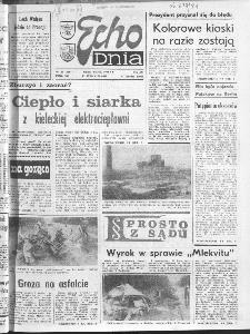 Echo Dnia 1991, R.21, nr 69