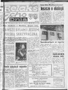 Echo Dnia 1991, R.21, nr 78