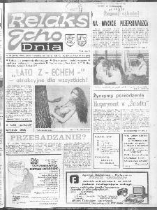 Echo Dnia 1991, R.21, nr 119