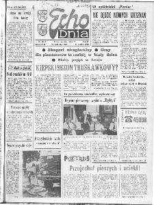 Echo Dnia 1991, R.21, nr 123