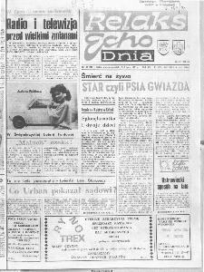 Echo Dnia 1991, R.21, nr 129