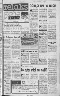 Echo Dnia 1991, R.21, nr 134