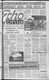 Echo Dnia 1991, R.21, nr 141