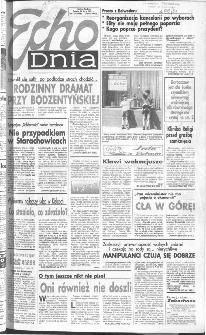 Echo Dnia 1991, R.21, nr 147