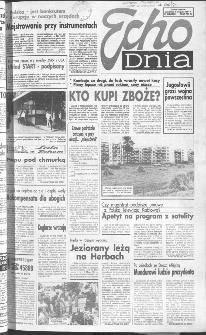 Echo Dnia 1991, R.21, nr 148