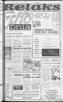 Echo Dnia 1991, R.21, nr 154