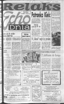 Echo Dnia 1991, R.21, nr 193