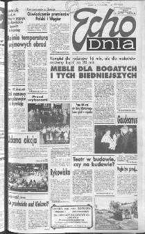 Echo Dnia 1991, R.21, nr 195