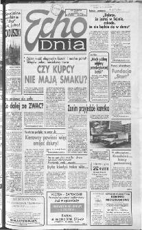 Echo Dnia 1991, R.21, nr 211