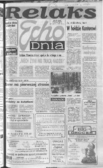 Echo Dnia 1991, R.21, nr 212