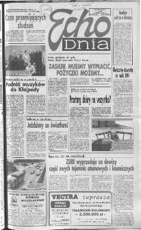 Echo Dnia 1991, R.21, nr 214