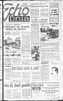 Echo Dnia 1991, R.21, nr 224