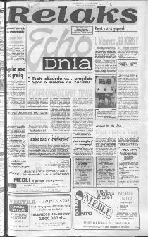 Echo Dnia 1991, R.21, nr 226