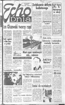 Echo Dnia 1991, R.21, nr 237
