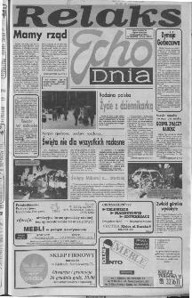 Echo Dnia 1991, R.21, nr 248