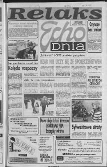 Echo Dnia 1992, R.22, nr 2