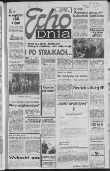 Echo Dnia 1992, R.22, nr 13