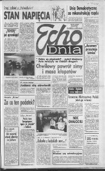 Echo Dnia 1992, R.22, nr 53