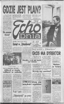 Echo Dnia 1992, R.22, nr 56